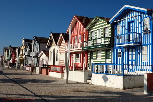 Investir em imobiliário rende 11 vezes mais que em obrigações e o dobro da bolsa