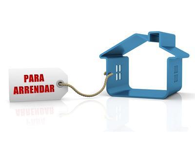 Como funcionam as cauções de arrendamento?